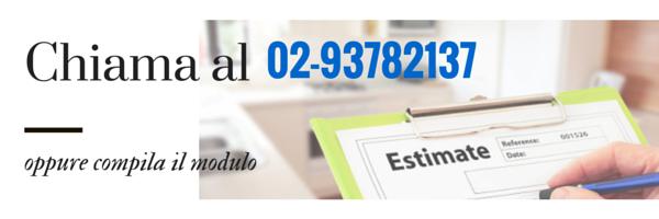 preventivo_trasloco
